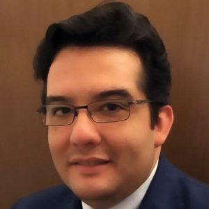 Neurochirurgia e Chirurgia Vertebrale - Dott. Daniel Cabezas