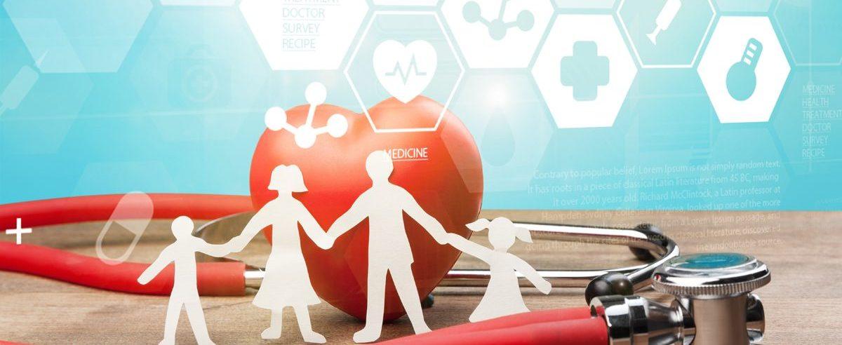 Sanità privata e assicurazioni sanitarie