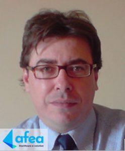 Luigi Tili - Lean management per la Sanità