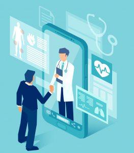 migliorare il Patient Jpurney - Afea Consulting